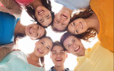 l'importance de la confiance en soi et de l'estime de soi chez les adolescents