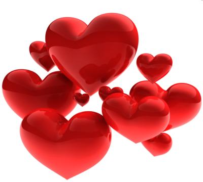Fêter ou pas la Saint Valentin ?!?…