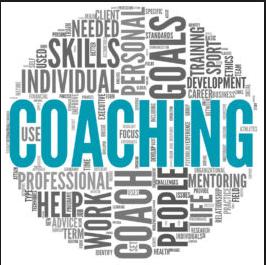 Le coaching et vous… Une aide pour trouver votre voie…