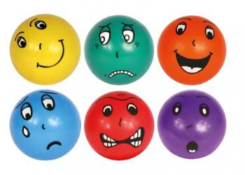 Ce que nous disent nos émotions