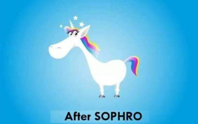 Mettez de la couleur dans votre vie avec la sophrologie