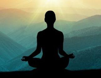 Exercices de pleine conscience à pratiquer et savourer