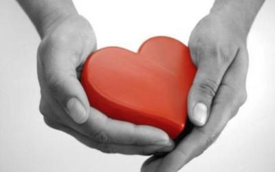 Vivre mieux en pratiquant la cohérence cardiaque