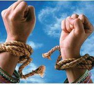 Comment vivre sereinement sans se juger et se sentir jugé sans cesse ?!?…