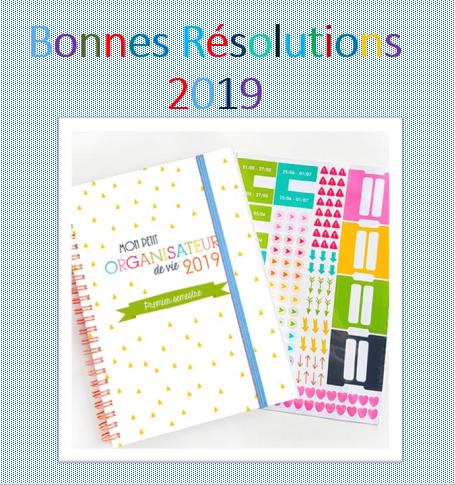 Astuces pour tenir ses «bonnes résolutions» du Nouvel An