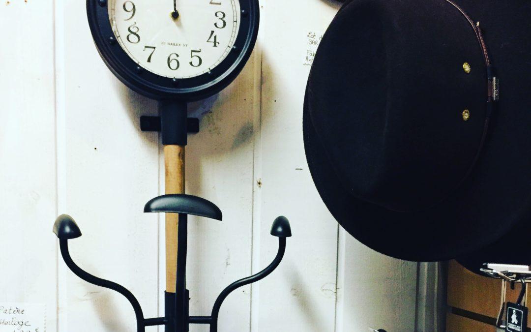 Astuces pour trouver un équilibre entre vie professionnelle et vie privée