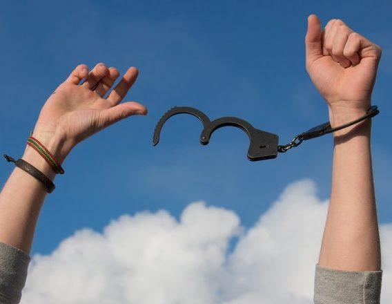 Libérer son mental et libérer de l'énergie en apprenant à se focaliser sur ce qui dépend de soi