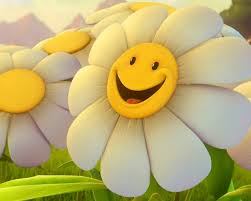 Et si bien commencer la semaine s'accompagnait d'un sourire?