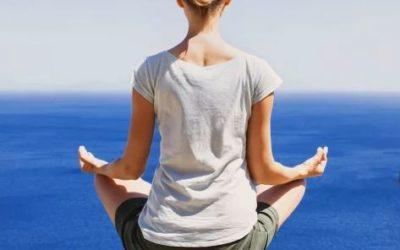 Accéder au bien-être par la respiration